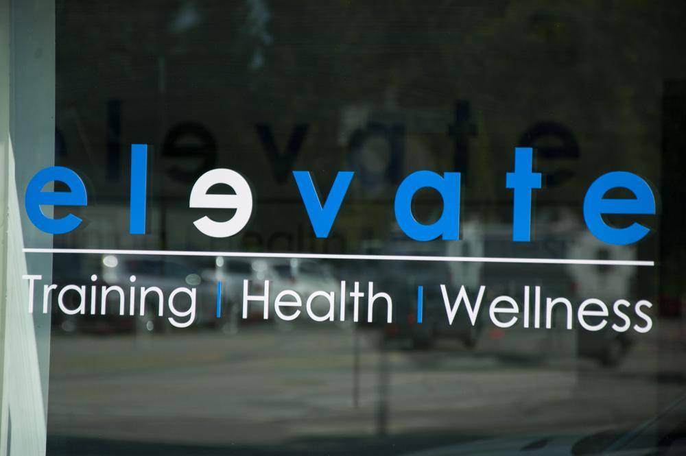 elevate-health-24