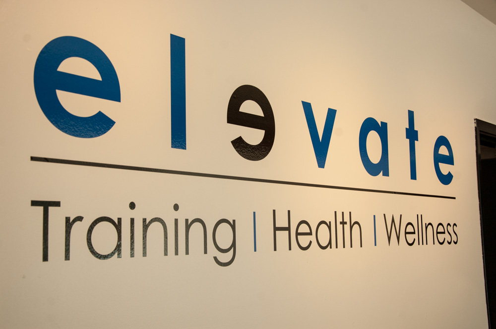 elevate-health-55