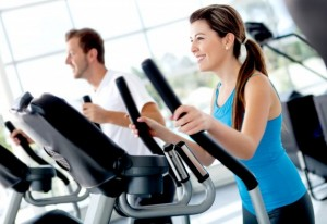 Cardio-Workouts-For-Weight-Loss